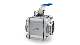 ball_valve_ultrapure_left_side_320x180.png