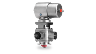 mh_shutter_valve_right_side_320x180.png